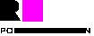 Ro Postproduction Logo